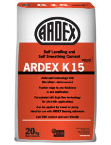 Ardex Products High Performance Flooring And Tiling Products